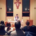 BU Korean Catholic Community 2012
